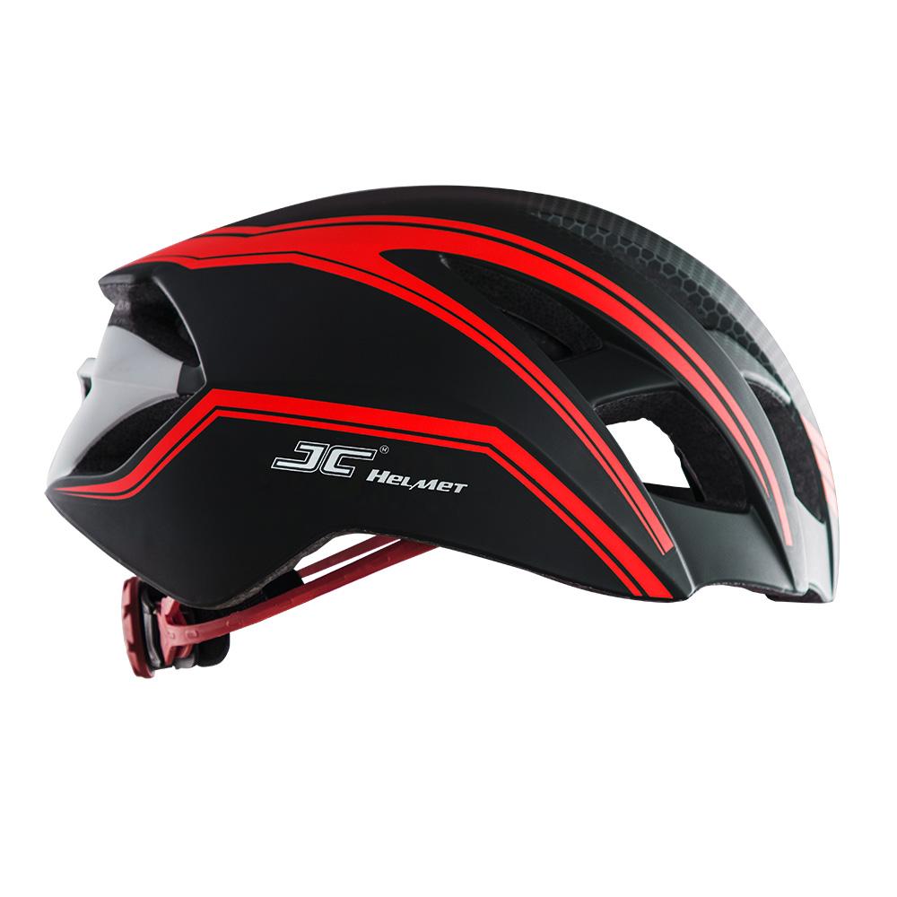 JC-12 Đỏ