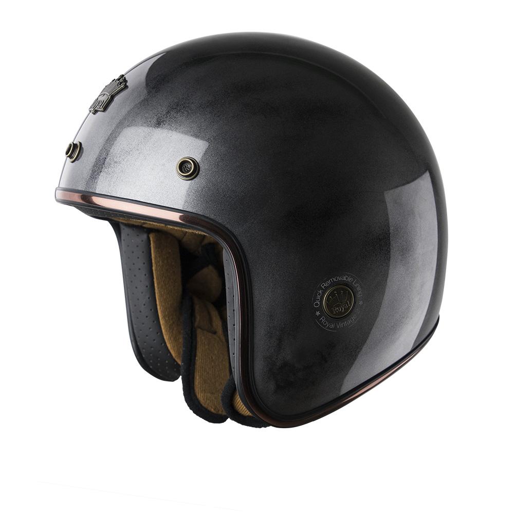 Royal M20C Chuột xước bóng