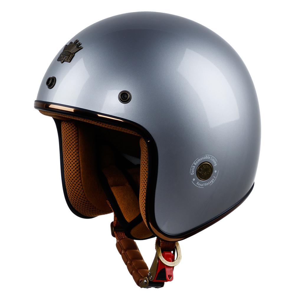 Royal M20c Chuột bóng
